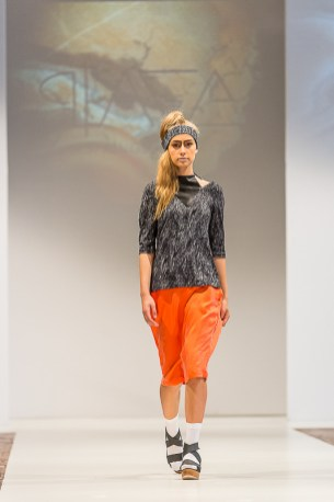 P.AGE-Fashion-Week-Berlin-SS-2015-14