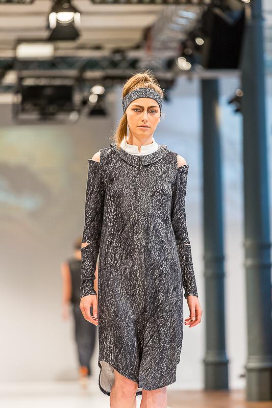 P.AGE-Fashion-Week-Berlin-SS-2015-16