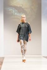 P.AGE-Fashion-Week-Berlin-SS-2015-2