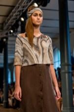 P.AGE-Fashion-Week-Berlin-SS-2015-3