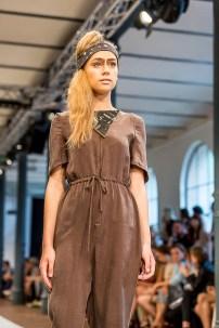 P.AGE-Fashion-Week-Berlin-SS-2015-7