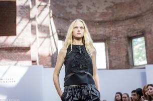 Schumacher-spring-summer-2015-MBFW-Fashion-Week-7594