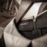 femkit-shop-eroeffnung-store-opening-2014-modekonstrukt