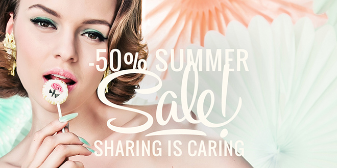 lena-hoschek-summer-sale-50-rabatt