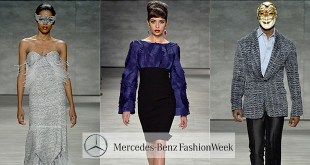 mercedes-benz-fashion-week-new-york-spring-2015