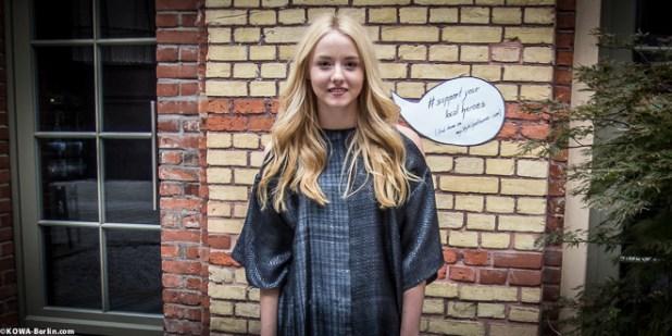 page-fashion-berlin-mode-store-finsk-2014