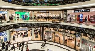 Mall-of-Berlin-LP12