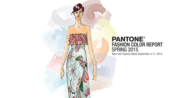 Farbtrends-2015-Fashion-Color-Report-Frühjahr-2015