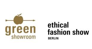 Green Showroom