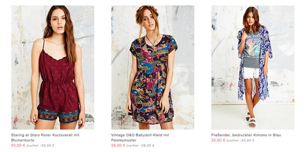 urban-outfitters-sale-kleider 2014