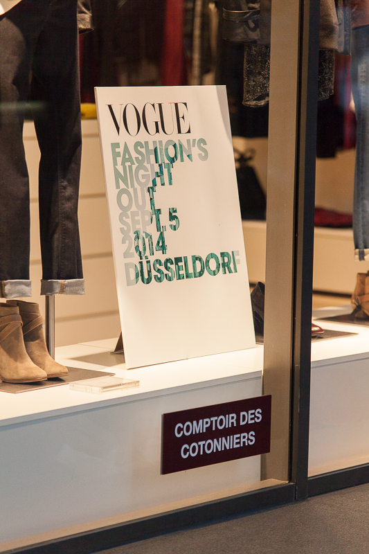 vogue-fashion-night-out-2014-vfno-074-_MG_9725-