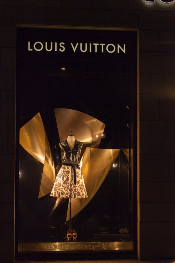 vogue-fashion-night-out-2014-vfno-078-_MG_9883-