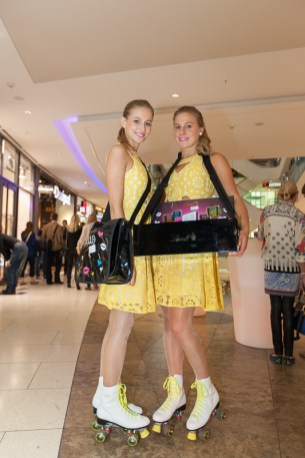vogue-fashion-night-out-2014-vfno-084-_MG_9751-