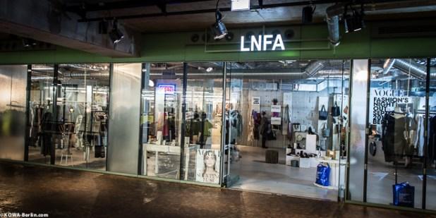 LNFA-BIKINI-BERLIN-vogue-fashion-night-out-berlin-2014-kurfürstendamm-2162