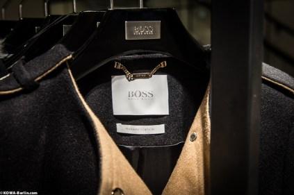 BOSS - Jason Wu Collection