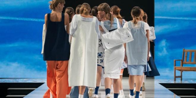 fashion-week-poland-2014-day-2