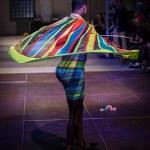 jylle-navarro-berlin-alternative-fashion-week-bafw-2014