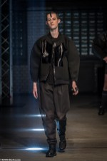 phoebe-heess-berlin-alternative-fashion-week-bafw-2014