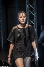 phoebe-heess-berlin-alternative-fashion-week-bafw-2014-5671