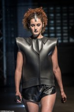 phoebe-heess-berlin-alternative-fashion-week-bafw-2014-5681