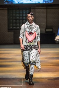 tata-christiane-berlin-alternative-fashion-week-bafw-2014-3921