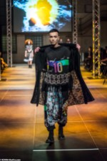 tata-christiane-berlin-alternative-fashion-week-bafw-2014-3954
