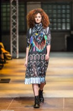 tata-christiane-berlin-alternative-fashion-week-bafw-2014-3968