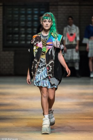 tata-christiane-berlin-alternative-fashion-week-bafw-2014