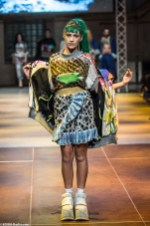 tata-christiane-berlin-alternative-fashion-week-bafw-2014-4009