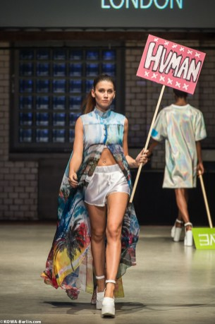 tzuji-berlin-alternative-fashion-week-bafw-2014-guests-4559