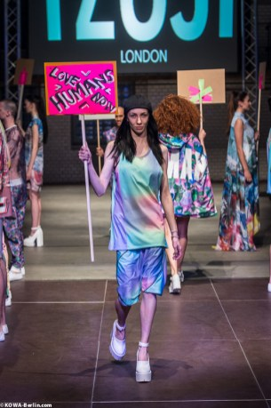 tzuji-berlin-alternative-fashion-week-bafw-2014-guests-4845