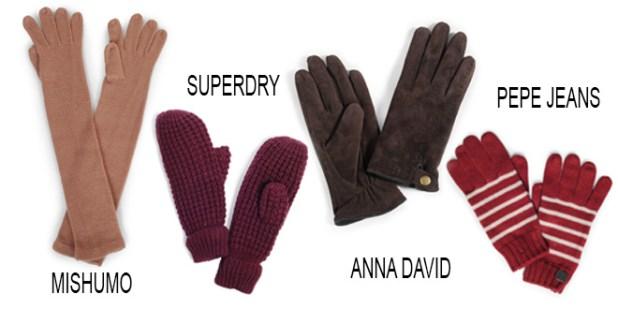 winter-trends-2014-handschuhe-dress-for-less