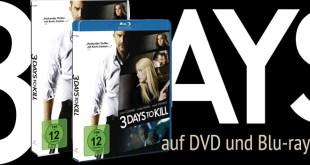3 Days To Kill-DVD-Blu-ray-Universum-FSB-Title