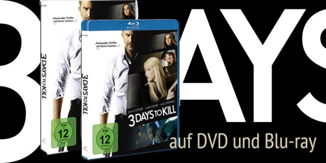3 Days To Kill-DVD-Blu-ray-Universum-FSB-Title