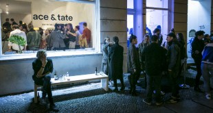 ace & tate berlin
