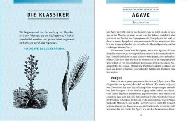 Botanisches Barbuch-Amy Stewart-Cocktail-Buch-Bar