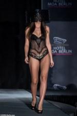 Körpernah Dessous Modenschau - Luxus auf Deiner Haut-3466