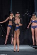 Körpernah Dessous Modenschau - Luxus auf Deiner Haut-3777