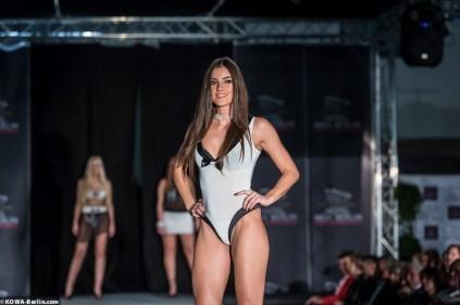 Körpernah Dessous Modenschau - Luxus auf Deiner Haut-4227