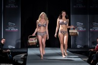 Körpernah Dessous Modenschau - Luxus auf Deiner Haut-5058