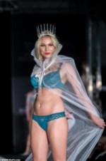 Körpernah Dessous Modenschau - Luxus auf Deiner Haut-5332