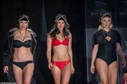 Körpernah Dessous Modenschau - Luxus auf Deiner Haut-5715