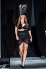 Körpernah Dessous Modenschau - Luxus auf Deiner Haut-5966