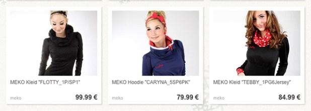meko-Store-DaWanda