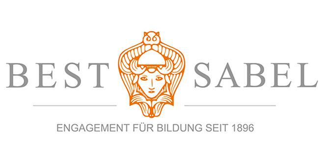 Best-Sabel-Designschule open days 2015