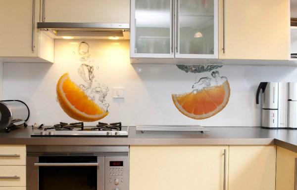 Küchendesign_PimpYourKitchen1