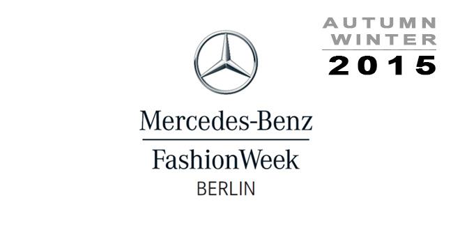 fashion week berlin 2015 designer MBFW