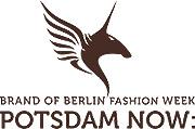 potsdam-now-fashion-2015