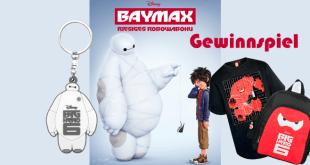 Baymax-Gewinnspiel-Disney-FSB-Title