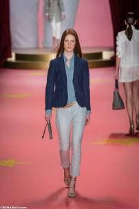 Shop-the-runway-fashion-id-januar 2015-MBFW-AW15-010-8299